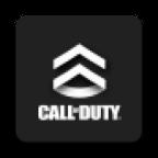 Call of Duty Companion(战绩查询)