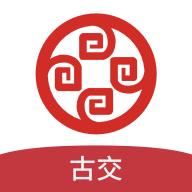 古交汇泽村镇银行app