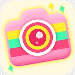 素颜美颜自拍app