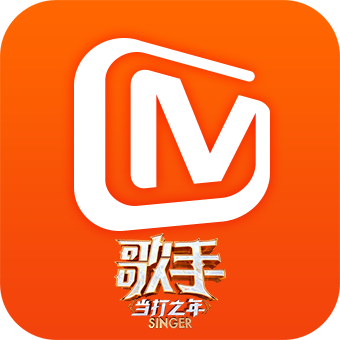 芒果TV盒子清爽版