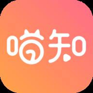 �宥�代app官网安卓版