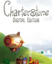 契约石数字版Charterstone免安装中文学习版