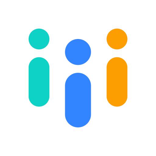 TeamMix组织运营协作平台