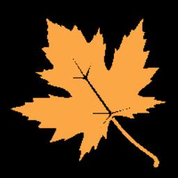 秋之盒-稳定版(手机版刷机工具)
