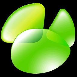 Navicat for MySQL注册绿色版V9.0.10中文免费版