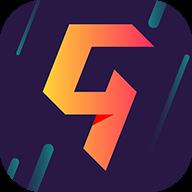 九游游戏盒app