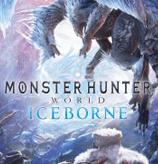 怪物猎人世界冰原真人快打辛德尔音效MOD