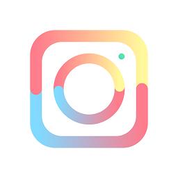 instagram软件