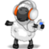 Smwn羊毛党设定时间快速抢购助手V1.25安卓版