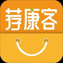 荐康客app