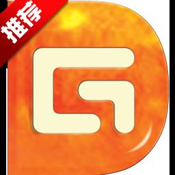 DiskGenius单文件专业版