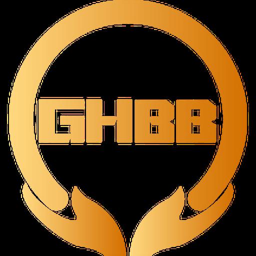 GHBB环保天下