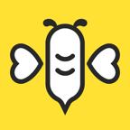 Bee语音app3.7.2安卓版