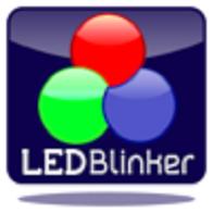 LED通知闪烁app8.0.1解锁付费版中文版