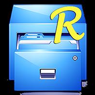 RE管理器RootExplorer4.8全功能解锁版