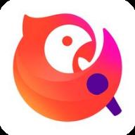 K歌解析app