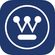 西屋智能管家app