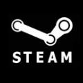 steam挂卡ASF工具
