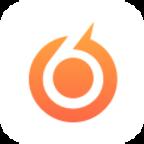 金苏投资app
