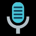 Hi-Q MP3 Recorder(MP3录音机)