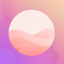 潮汐睡觉(睡眠管理)v1.0.0