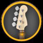 Bass Guitar Tutor Pro低音吉他家庭教师