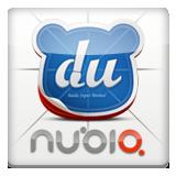 百度输入法努比亚版app