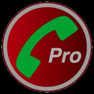 Call Recorder Pro自动通话录音v6.08.4解锁专业版