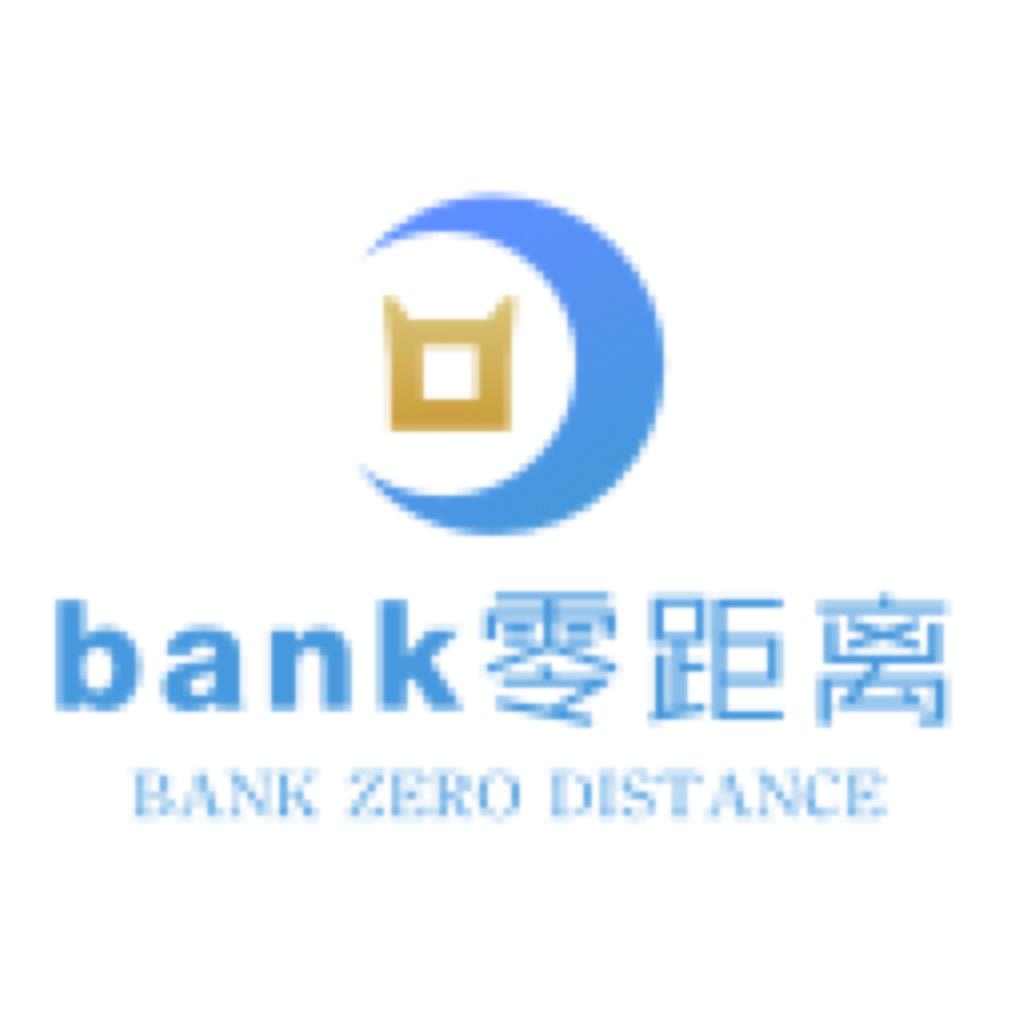 BANK零距离(银行行业资讯查询)