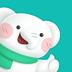 河小象思维v1.1.3安卓版
