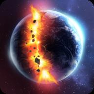 星球毁灭模拟器破解版v1.0.4