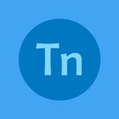 TrustNotify(人脸识别通知阅读)