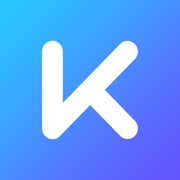 kodExplorer app