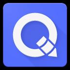 QuickEdit Pro文本编辑器