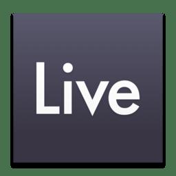 Ableton Live 10 Suite破解版