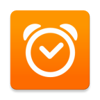Sleep Cycle中文解锁高级版app
