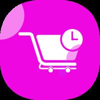 速抢助手app(支持淘宝、京东抢购)