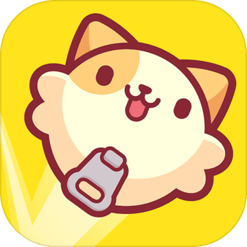 皮皮猫游戏辅助