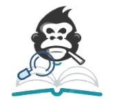 白猿搜书破解版