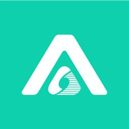 互融家智能appV1.0.2