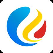图维网络货运平台app