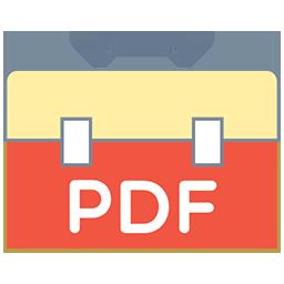 PDF超级工具箱Softrm PDF Super Toolkit