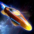 Starlight Runner