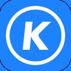 酷狗音乐app免费版V10.2.0 官方安卓版