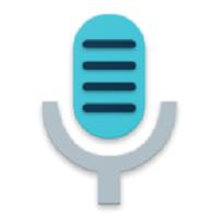 高品质录音机app2020