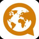 Yooul-用你的母语和外国人交流