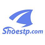 鞋贸港(全球鞋交易平台)2.0.4安卓版