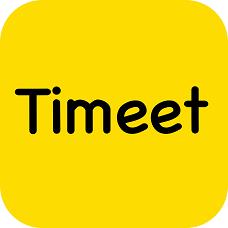 Timeet(同城场景社交)v2.0.6 安卓版