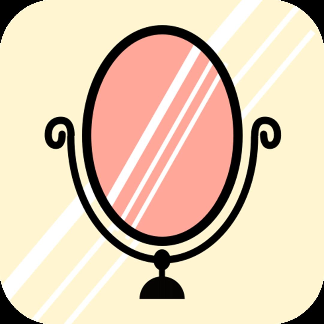 化妆镜(化妆补光教程平台)v1.0.9 安卓版