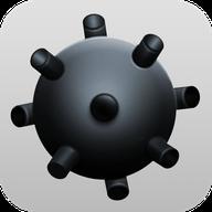 扫雷Online手机版v1.0.8.1 安卓版